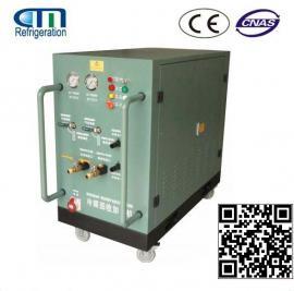 南京制冷剂回收机厂家