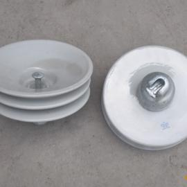 XWP6-70 U70BLP陶瓷绝缘子 生产厂家