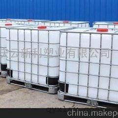 吨桶,方吨桶,IBC吨桶,架子吨桶,阀门吨桶,插车吨桶