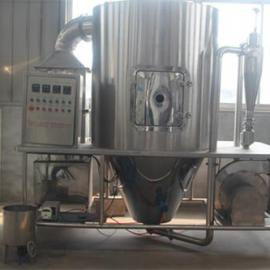 树脂压力式喷雾干燥造粒机