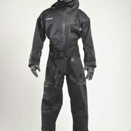铅防护服DEMRON