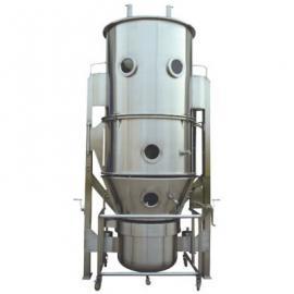 甜菜碱专用沸腾床干燥机