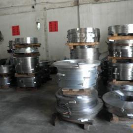 供应超深冲 SPCG麻面钢带 拉伸用SPCG冷轧铁卷料