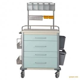 治疗车 移动式护理工作站