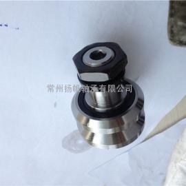 螺栓型滚轮轴承FCJ-30R