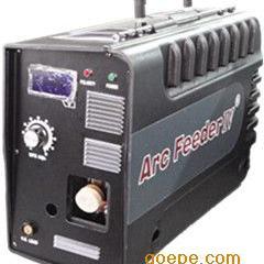 弧压传感送丝机