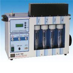 原装法国SDEC取样器