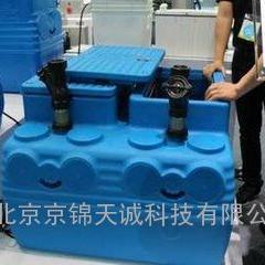 意大利泽尼特污水提升装置BlueBox系列北京总代理