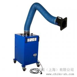 ALFI阿尔焊烟清灰器p-54018