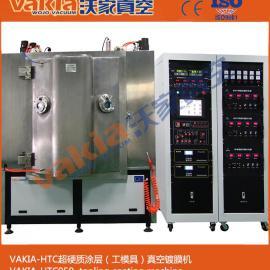 真空设备、电镀设备、机械设备、真空镀膜、真空机