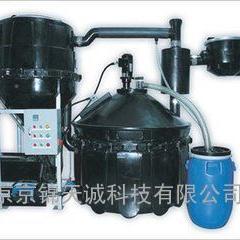 北京污水提升设备维修 大型餐厅饭店油水分离器维修电话