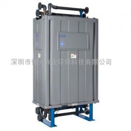 GEEDR膜堆2020-4L-3S可继续无需酸碱泥膏型