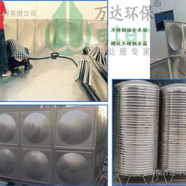 银川矿泉水设备价格 银川纯净水设备厂家