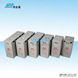 郑州炜业通特种电源蓄电池