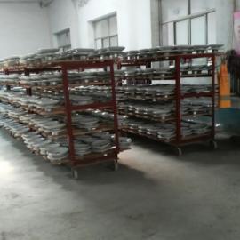 XWP-120KN陶瓷绝缘子 XWP3-120 厂家直销