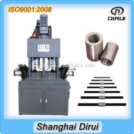 上海嘉定数控液压钢筋套筒自动攻丝机