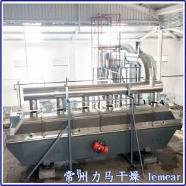 生化污泥带式脱水干化机