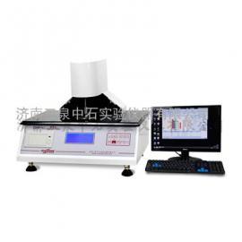 全自动纸张测厚仪_厚度检测仪_测量仪