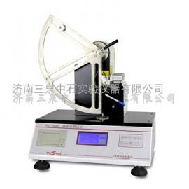 电子式纸张撕裂强度仪GB455