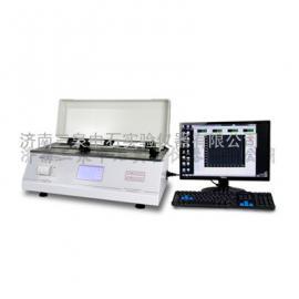 医用胶带剥离强度试验机YY0148