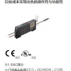 苏州松下光纤传感器FX-101P-CC2