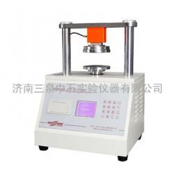 瓦楞纸板边压测试仪,环压测试仪,粘合剥离强度测试仪