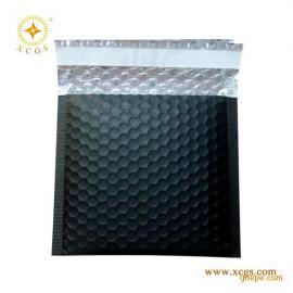 镀铝膜复合气泡袋生产厂家装台历用的