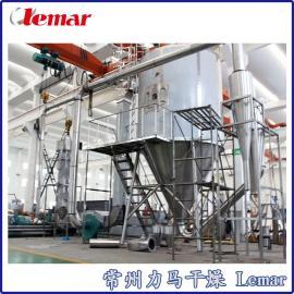 蒸汽型CT-C-II热风循环烘箱设计要求