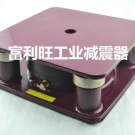 液压冲床减振器|油压冲床减振器厂家|吸塑冲床减振器直销