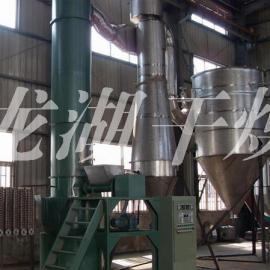 米糠纤维专用干燥机操作简单