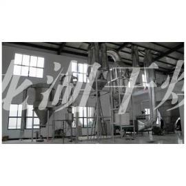 硅胶催化剂气流干燥机