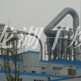 木粉专用干燥生产线