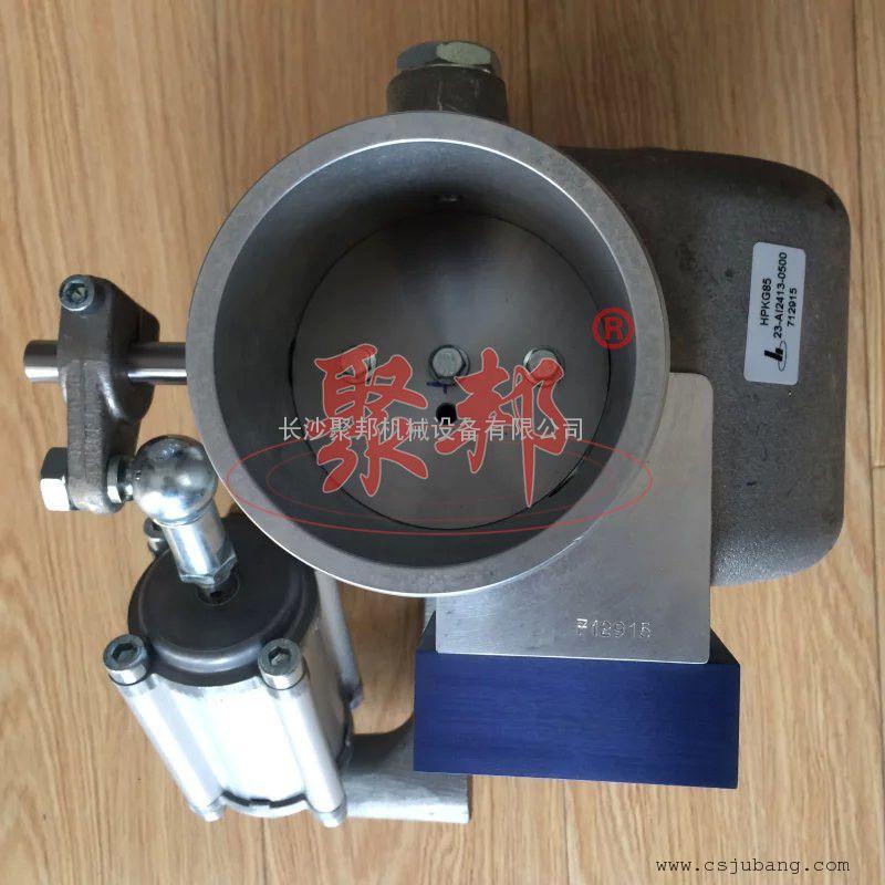 『特惠供应』ATC19015英格索兰进气控制阀_原厂正品