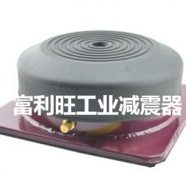 气垫减震器 气垫式避震器 充气式减震器