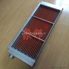 『特惠供应』ATC60002英格索兰不锈钢冷却器_天车铝厂
