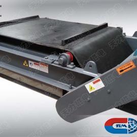 RCYD(C)系列永磁自卸式除铁器