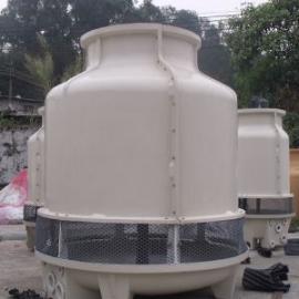圆形冷却塔厂家|销售圆形冷却塔