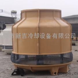 耐用型圆形冷却塔