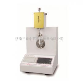 纸张耐折叠疲劳强度试验仪GB2679.5