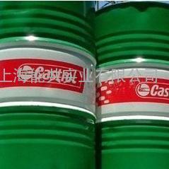 优质嘉实多SW220/SW100冷冻油现货供应