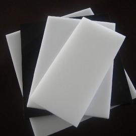 河南金航--upe板厂家生产各种规格耐磨优质upe板