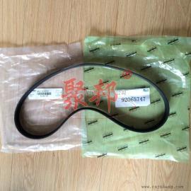 『特惠供应』92065747英格索兰皮带_斗山纯正配件