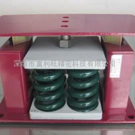 冰水主机减震器 空调主机减震器 螺杆机减震器