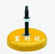 防震垫铁 机床垫铁 设备减震垫铁