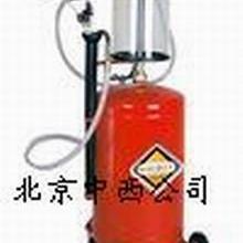 气动抽油机 型号:M341973