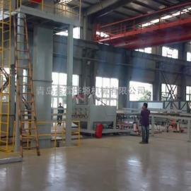 钢管内壁抛丸机钢管内壁除锈机,钢管内壁抛光机,钢管抛丸机。