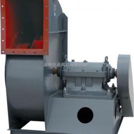Y4-70离心锅炉风机