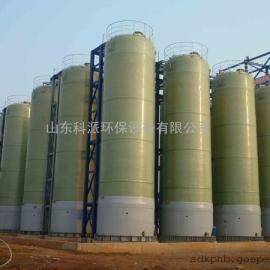 湖北襄樊玻璃钢塔器厂家
