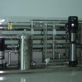 纳滤膜分离设备
