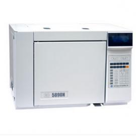 气相色谱仪 包装材料溶剂残留分析专用气相色谱仪